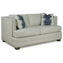 Anson Loveseat