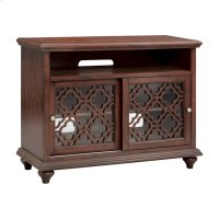 Beauvais 44-inch Entertainment Console Product Image