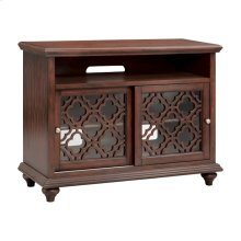 Beauvais 44-inch Entertainment Console
