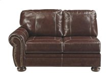 Timber and Tanning LAF Loveseat