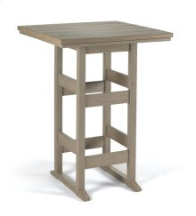 """26""""x28"""" Counter Table"""