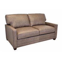 L664-50 Sofa or Full Sleeper
