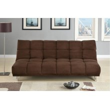 Adjustable Sofa