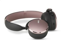 AKG Y500 Wireless, Pink
