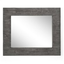 Caminito Large Rectangular Mirror