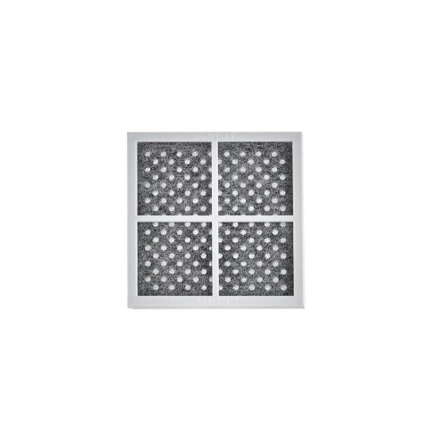 6 Month Replacement Refrigerator Air Filter (ADQ73214404)