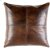 "Additional Sheffield SFD-001 20"" x 20"" Pillow Shell Only"