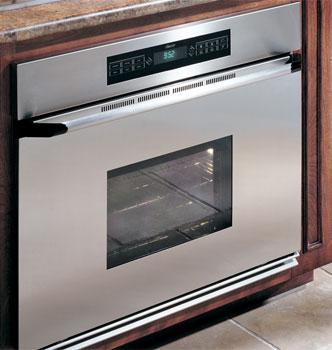 36 wall oven range hood classic 36 ecs136sch2 in by dacor glenside pa
