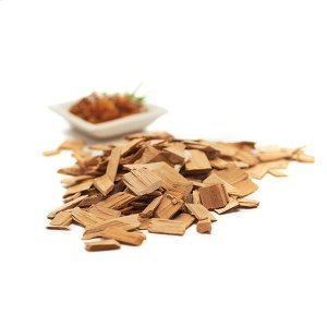 Broil KingHickory Wood Chips