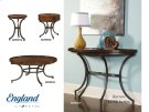 Barrow Tables H358 Product Image