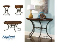 Barrow Tables H358
