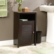 Floor Cabinet Product Image