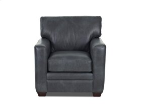 LT50930 C Fedora Chair