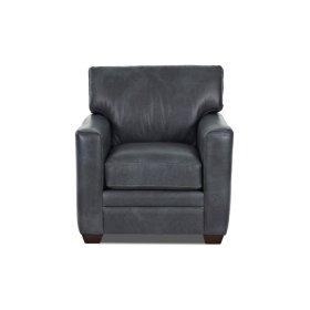 LT50930 C Fedora Chair