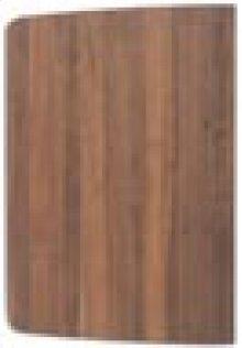 Wood Cutting Board (Fits Performa sinks 440109/105/101)