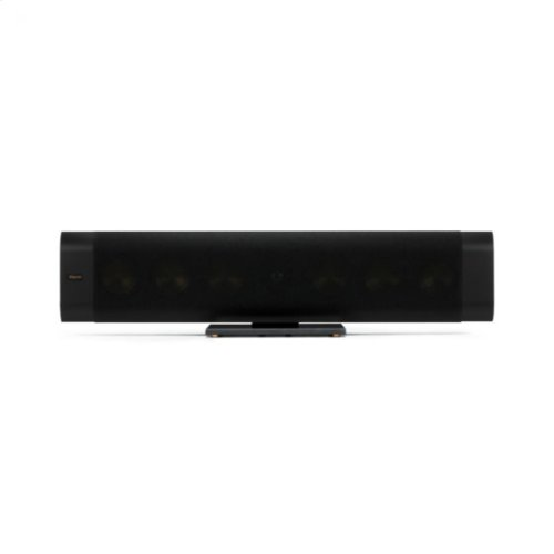 RP-640D On-Wall Speaker