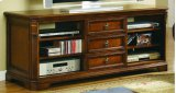 """Brookhaven 64"""" TV Console Product Image"""