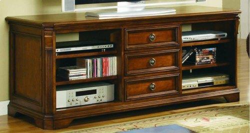 """Brookhaven 64"""" TV Console"""