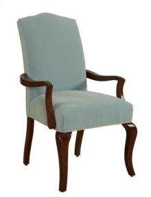 Dublin Arm Chair