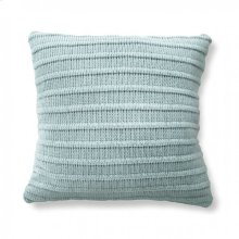 Liche Pillow (10/box)