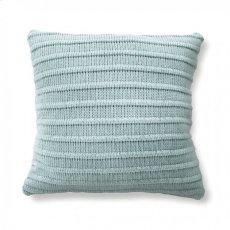 Liche Pillow (10/box) Product Image