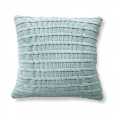 Liche Pillow (10/box) Product Image