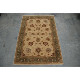 New Indo Persian Traditional 6.1x9.4