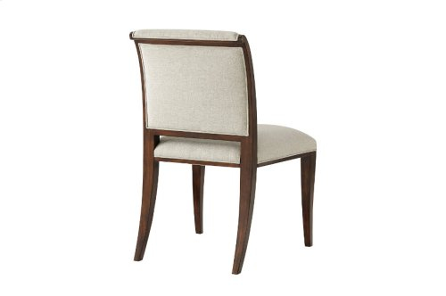 Snappy Dining Chair
