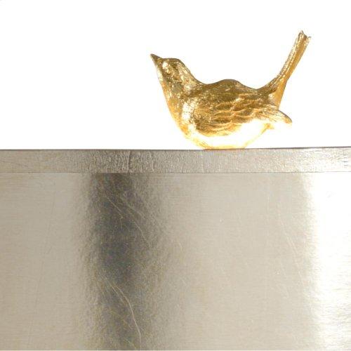 Bird Song Lamp