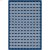 Additional Agostina AGO-1003 2' x 3'
