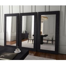 Norfolk Mirror