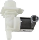 Inlet Valve Hot Water Product Image