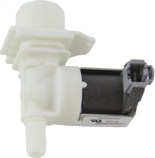 Inlet Valve Hot Water