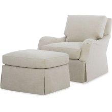 Nola Chair