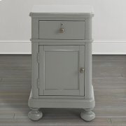Wakefield Colors Bedside Cabinet Product Image
