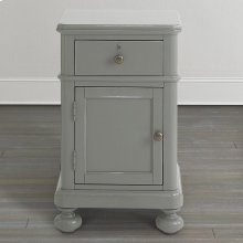 Wakefield Colors Bedside Cabinet