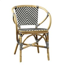 Pearl Bistro Chair