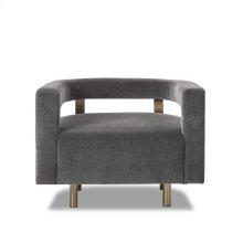 Modena Lounge Chair