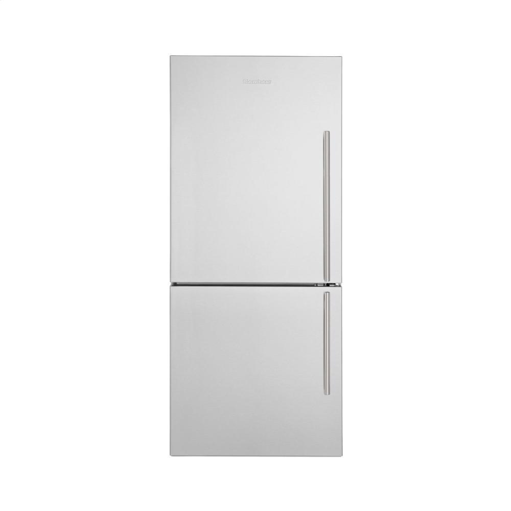 Blomberg Appliances Model Brfb1822ssln Caplan S
