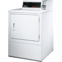 COIN OPERATED ELECTRIC DRYER