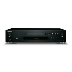 OnkyoReference Series CD Player