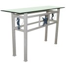 SWI 538-G - Sofa Table Product Image