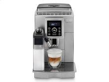 The Magnifica S Cappuccino Fully Automatic Espresso Machine