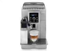 The Magnifica S Cappuccino Fully Automatic Espresso Machine