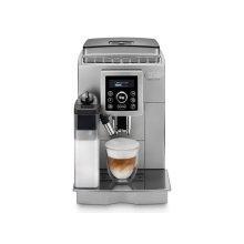 Magnifica S Automatic Espresso Machine - ECAM23460S