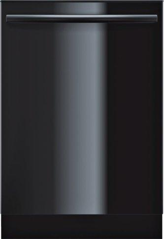 Ascenta(R) Ascenta dishwasher 6+2 black