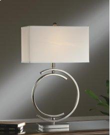 Knox Table Lamp
