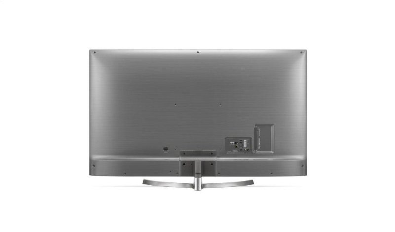 61ea7582b42a3 Additional SK8000PUA 4K HDR Smart LED SUPER UHD TV w  AI ThinQ® - 65