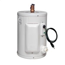 GE® Electric Water Heater