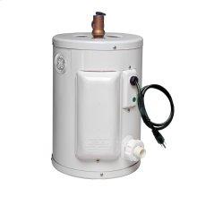 GE® Electric Water Heater